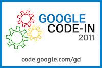 Abhishek Arora youngest Compumarvel says Google