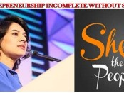 SHAILI CHOPRA'S VIDEO STORYTELLING