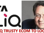 TATA CLIQ IS VALUE FOR MONEY