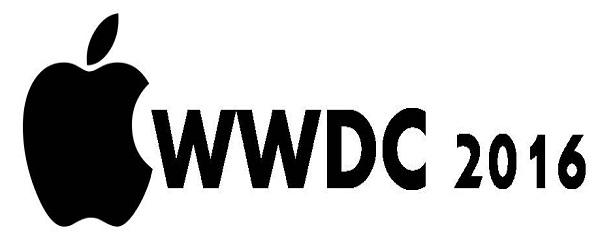 ANUSHK MITTAL GRABS WWDC SCHOLARSHIP