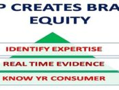 USP IS IMPORTANT FOR EQUITY