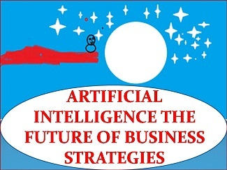 ARTIFICIAL INTELLIGENCE NEXT TECH ENHANCEMENT