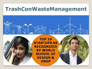 MSW BY TRASHCON WASTE MANAGEMENT