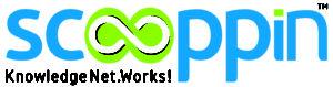 Logo SCOOPPIN
