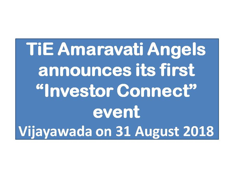 Investor Connect