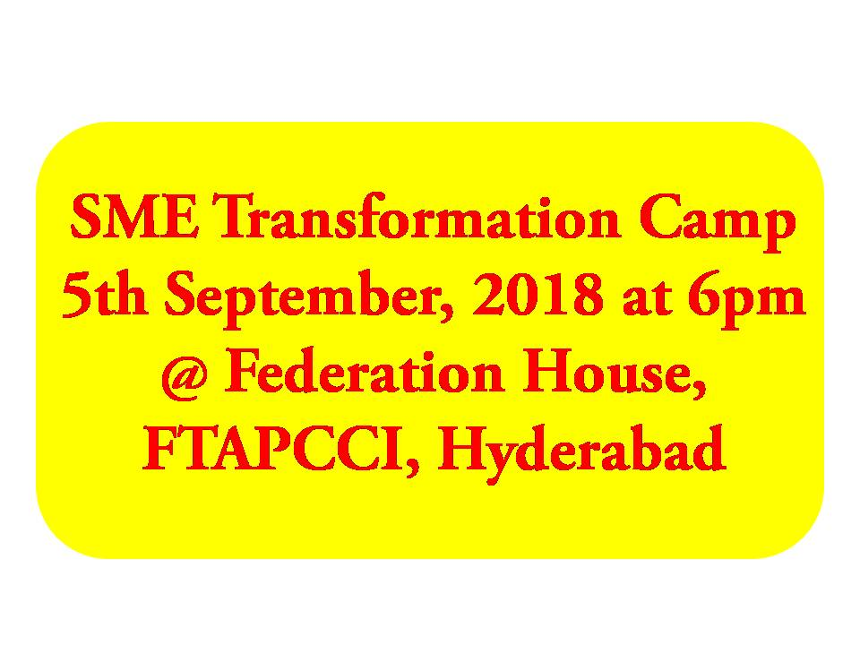 Power2SME joins FTAPCCI