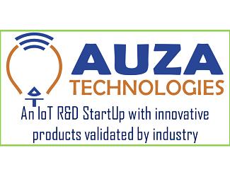 IoT R&D Lab