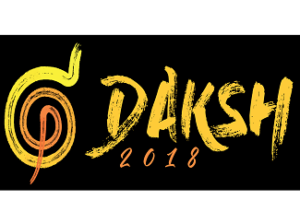 Daksh Awards