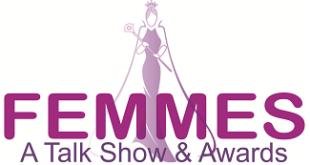 FEMMES 2019