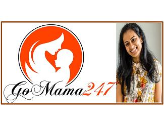 GOMAMA247