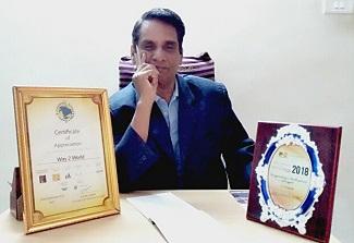 RajKishan