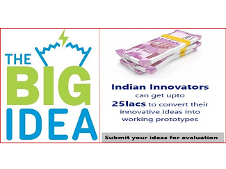 The Big Idea Summit