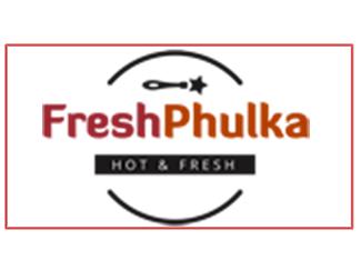 Bangalore Fresh Phulka