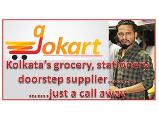Kolkata GoKArt