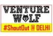 Delhi Venture Wolf