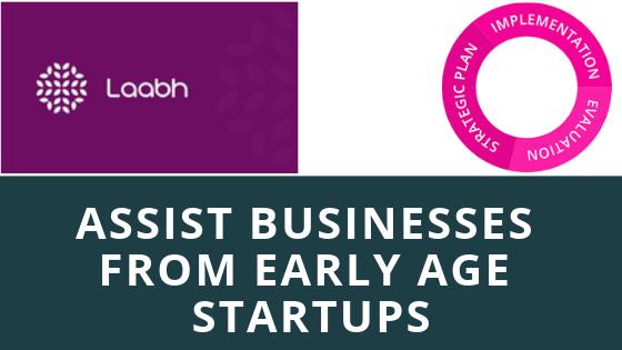 "Enable Entrepreneurship"""