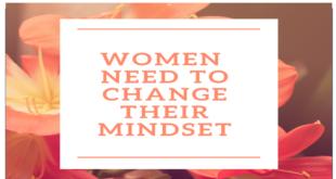 Women Empowerment -I