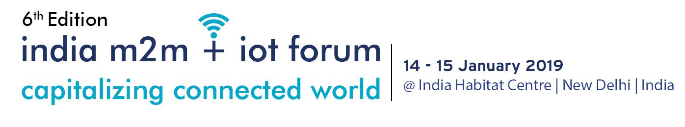 Indian Smart Cities Forum
