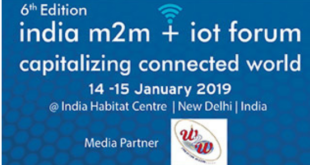 'India Smart Cities Forum