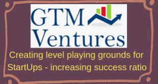 Go To Market Mentors