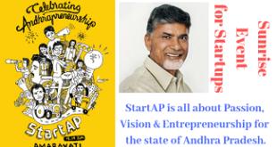 Andhrapreneurship