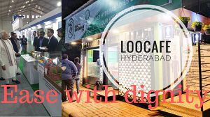 LooCafe