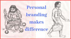 Personal branding 02