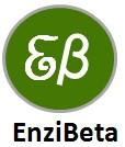 EnziBeta