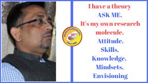 Anil Guru