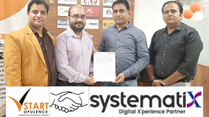 01 VSTART Pact With Systematix