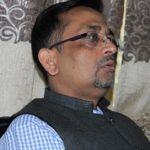 Er Anil Guru 02