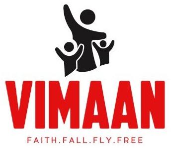 VIMAAN 01