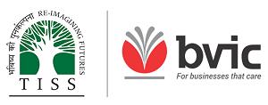 Logo BVIC _ TISS