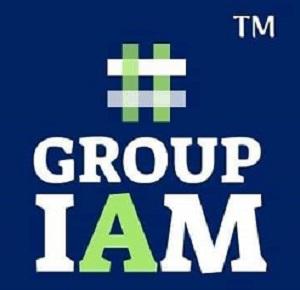 GroupIAM
