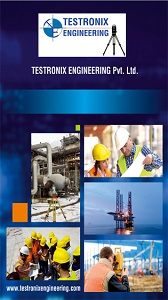 01 TESTRONIX ENGINEERING