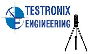 02 TESTRONIX ENGINEERING