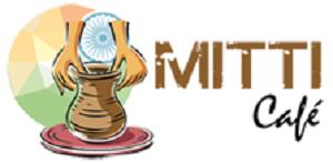 Logo of Mitti Cafe