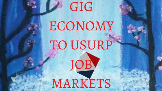 01 GIG Economy