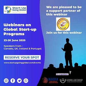 startupgoingglobal 02