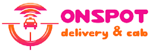 OnSpot 02