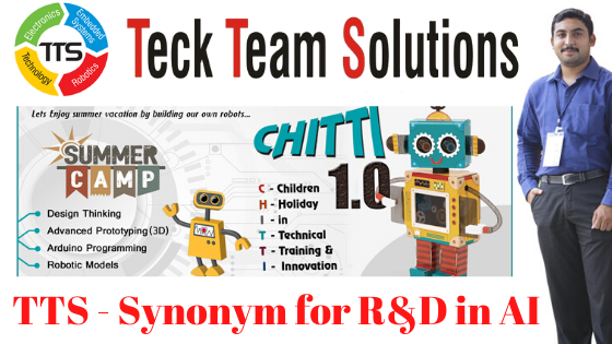 05 TechTeamSolutions