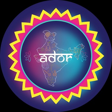 1 AdorAPp
